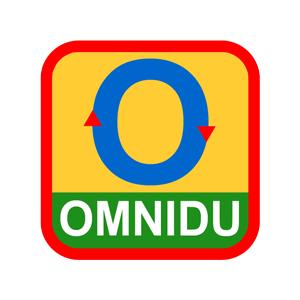 logo_OMNIDU2