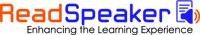 ReadSpeaker_tagline_logo_vector